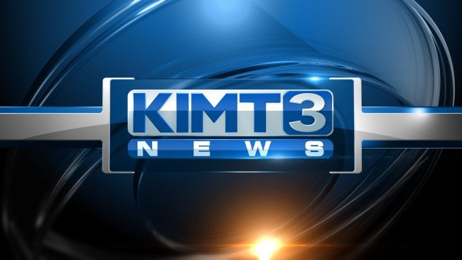 Offical Logo For Toys For Tots : Toys for tots kimt news